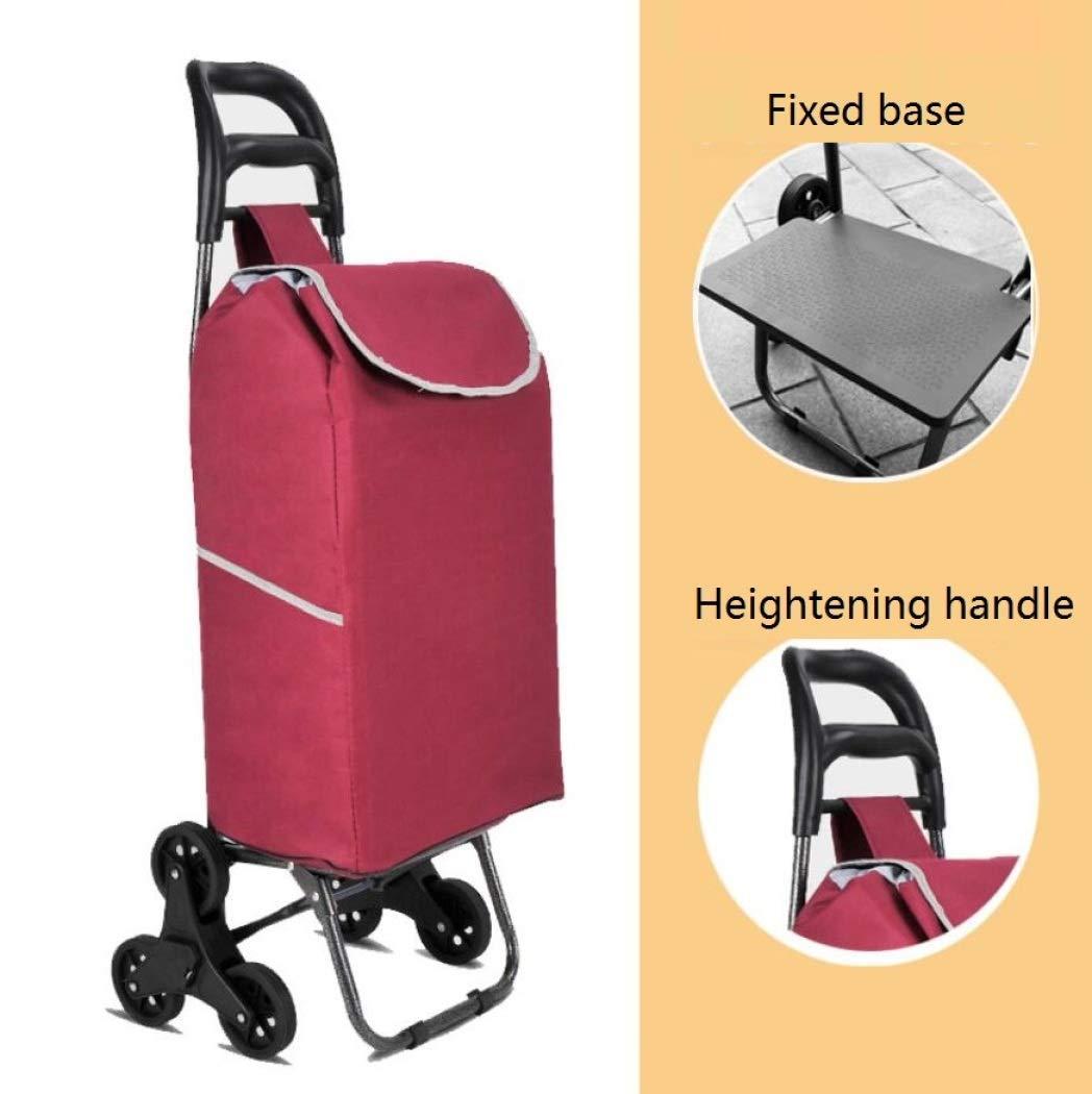 2aefdff7e6e1 Cheap Foldable Rolling Shopping Cart, find Foldable Rolling Shopping ...