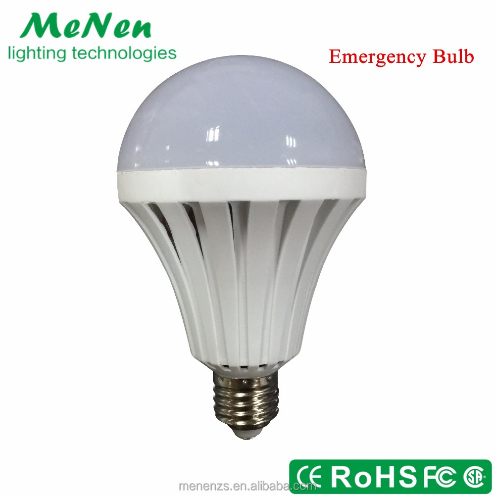 portable multifunction work light, emergency led bulb, hands free magnetic base