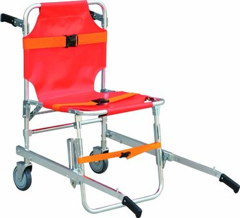 Medical-Stair-Stretcher-Ambulance-Wheel-