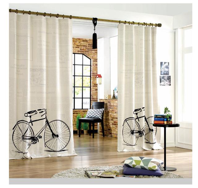 rideaux cuisine design id es de conception sont int ressants votre d cor. Black Bedroom Furniture Sets. Home Design Ideas