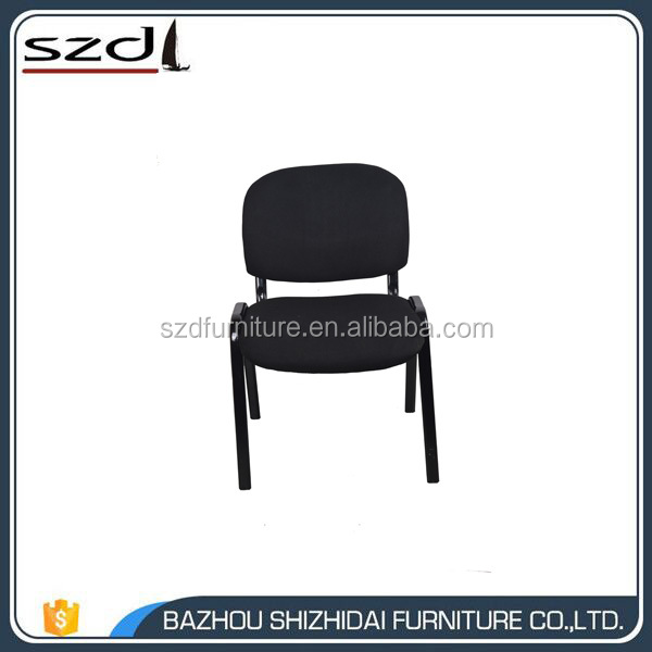 Knee Chair For Meeting Room Use Cheap Chair SD-9