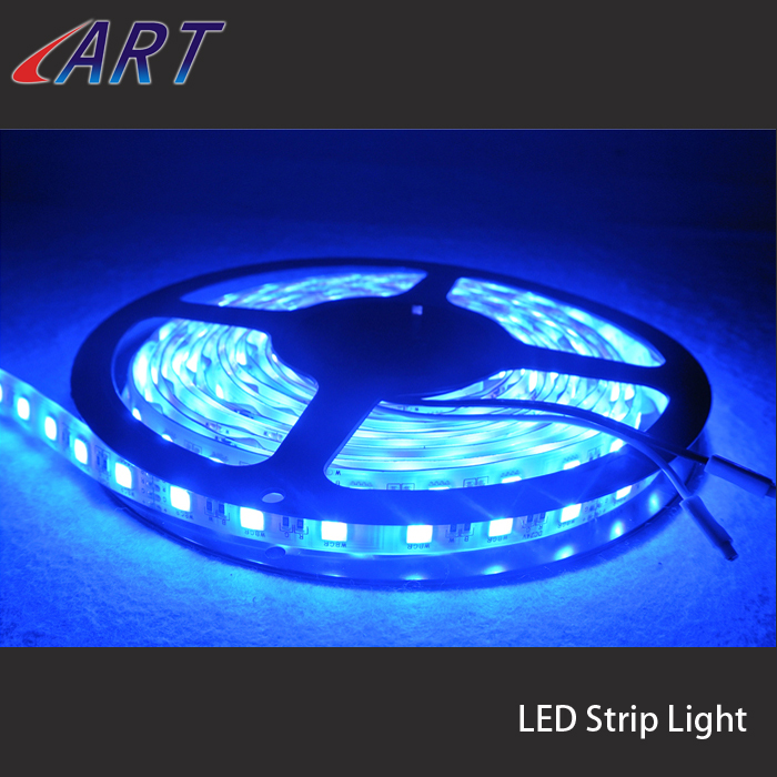 IP65 led strip grow lights led light strip <strong>rgb</strong> 60led meters super brightness CE RoHS