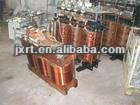 insulating varnish of Modified polyester resin R-510-3