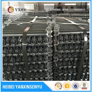 Scaffolding In Myanmar Wholesale, Scaffolding In Suppliers