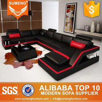 Best Deal Modern Cheers Furniture Recliner Sofa Home