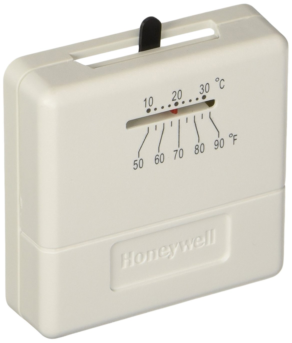Cheap thermostat wiring diagram honeywell find thermostat wiring get quotations honeywell t812a1002 heating only thermostat asfbconference2016 Image collections