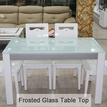 Rote Farbe Glas Wandpaneele Küche - Buy Glas Wandpaneele,Küche Glas ...