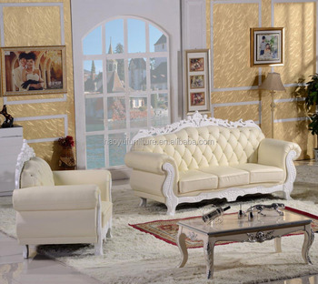 Am121 Italian Style Sofa Divan Living Room Furniture Soft Comfortable Set View Foshan Shunde Hao Yu Product