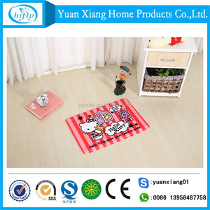 Hello Kitty Mats For Car, Hello Kitty Mats For Car Suppliers and Manufacturers at Alibaba.com