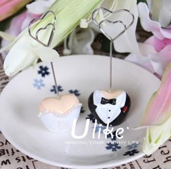 Hummingbird Wedding Seat Card Original Design And Fashionable Buy