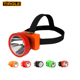 t6 headlamp 10000 lumen headlamp head light to wear