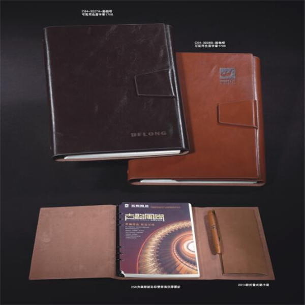 Custom personalized all kinds of cheap journal notebooks