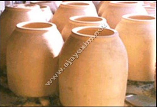 South Indian Clay Tandoor Oven