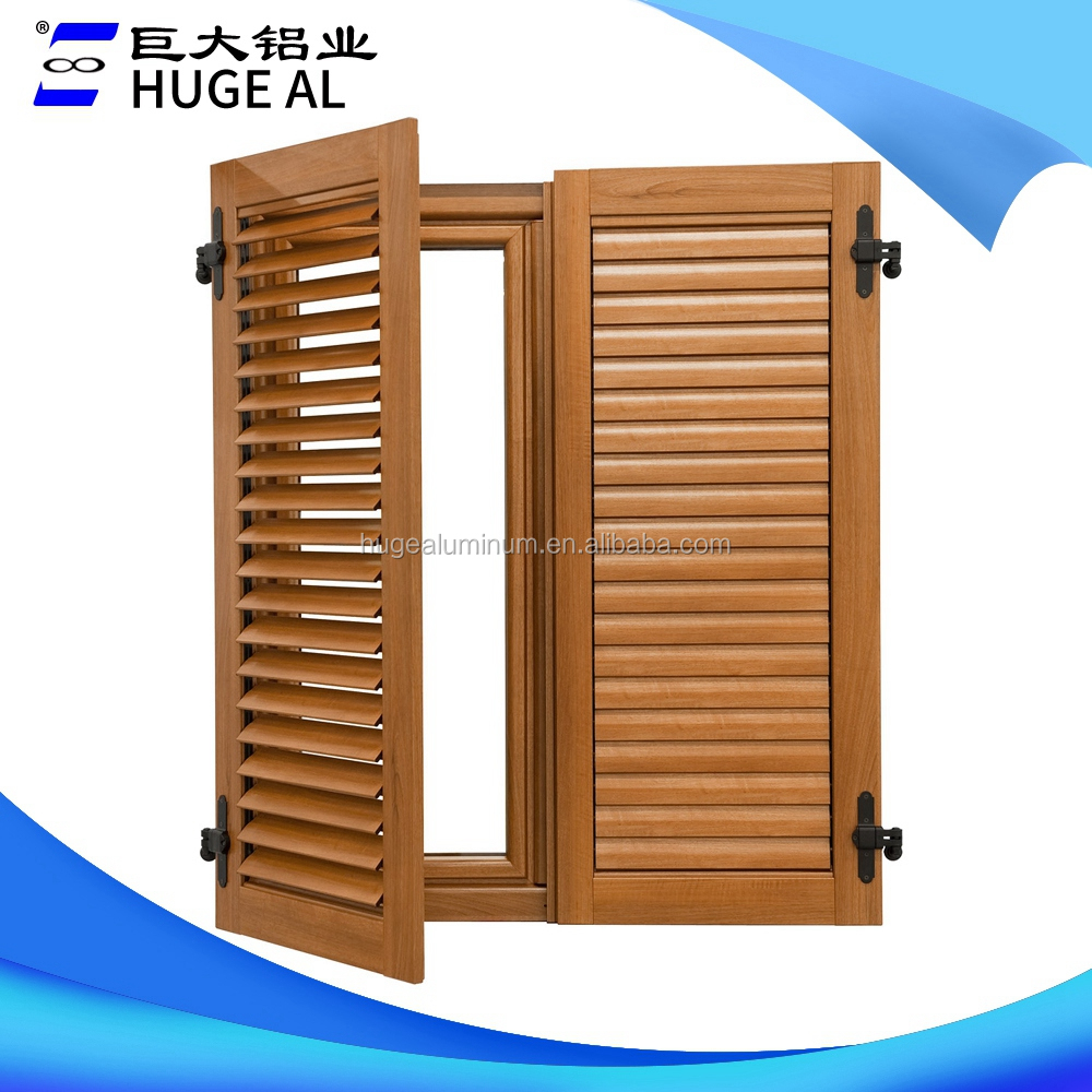 Hot selling outdoor folding door