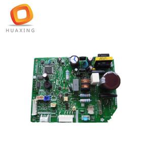 China air conditioner inverter PCB board, inverter air conditioner control  board Assembly