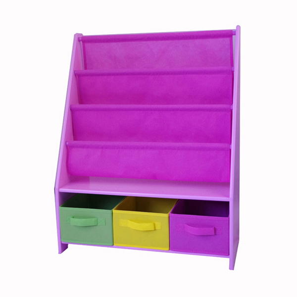 Beautiful Cheap Daycare Furniture, Cheap Daycare Furniture Suppliers And  Manufacturers At Alibaba.com