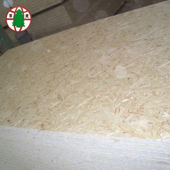 Bordo Laminato Pioppo Osb Per L\'imballaggio/decorazione/mobili - Buy 18mm  Bordo Laminato Pioppo Osb,Osb Per L\'imballaggio/decorazione,Commercio ...