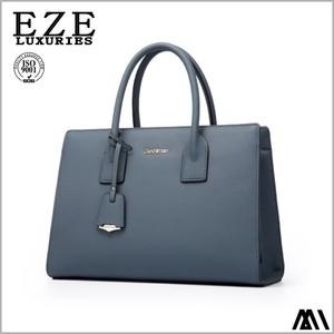a818e8b2345d China (Mainland) Handbags