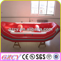 Used Inflatable Boats For Sale