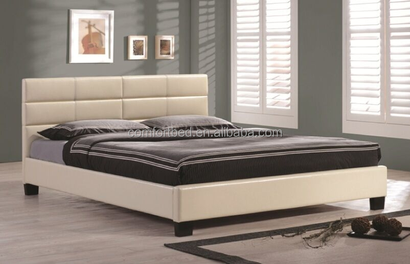 adjustable bed headboard adjustable bed headboard suppliers and manufacturers at alibabacom