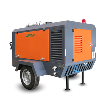 Mobile Air Compressor >> End Of Year Sale 7 5bar Germany Electric Mobile Air Compressor For Sandblasting Buy Portable Sandblasting Machine Diesel Portable Air