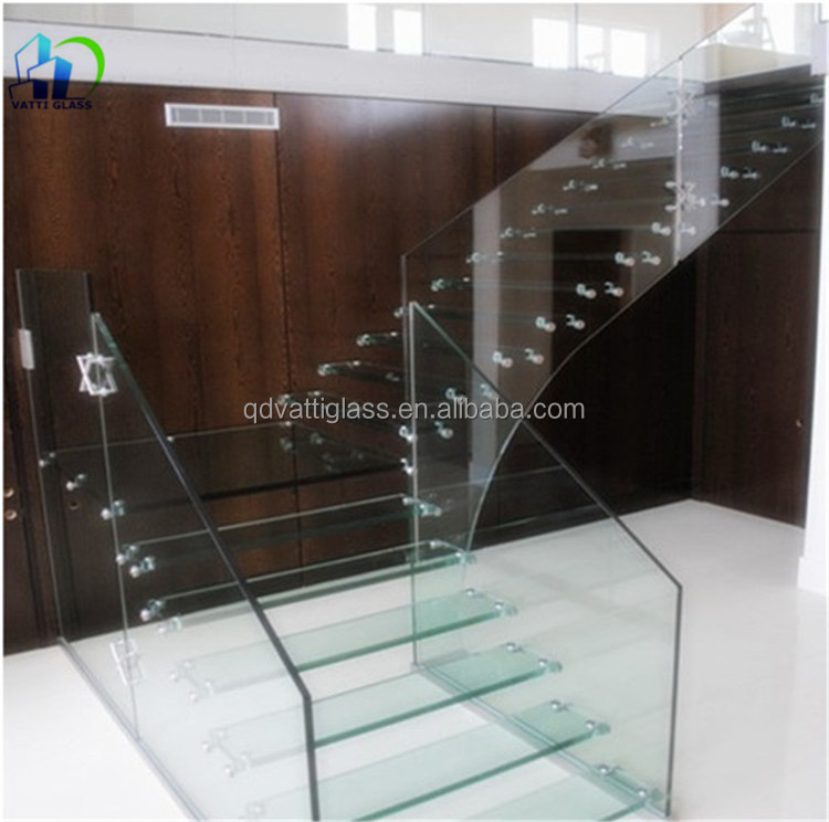 Standard curtain wall glass sizes curtain menzilperde net for Thickness of glass wall for exterior