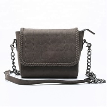 63eac90f6d96 Wholesale Genuine Leather Cheap Shoulder Messenger Bag Side Bags For Girls