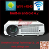 /product-detail/2014-new-3d-led-cheap-projector-mobile-phone-build-in-android-4-2-support-wifi-home-theater-system-by-salange-1921688095.html