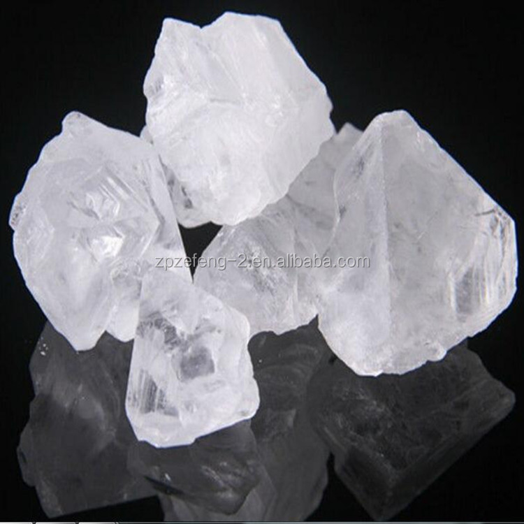 этом аммониево-алюминиевые квасцы что это теория