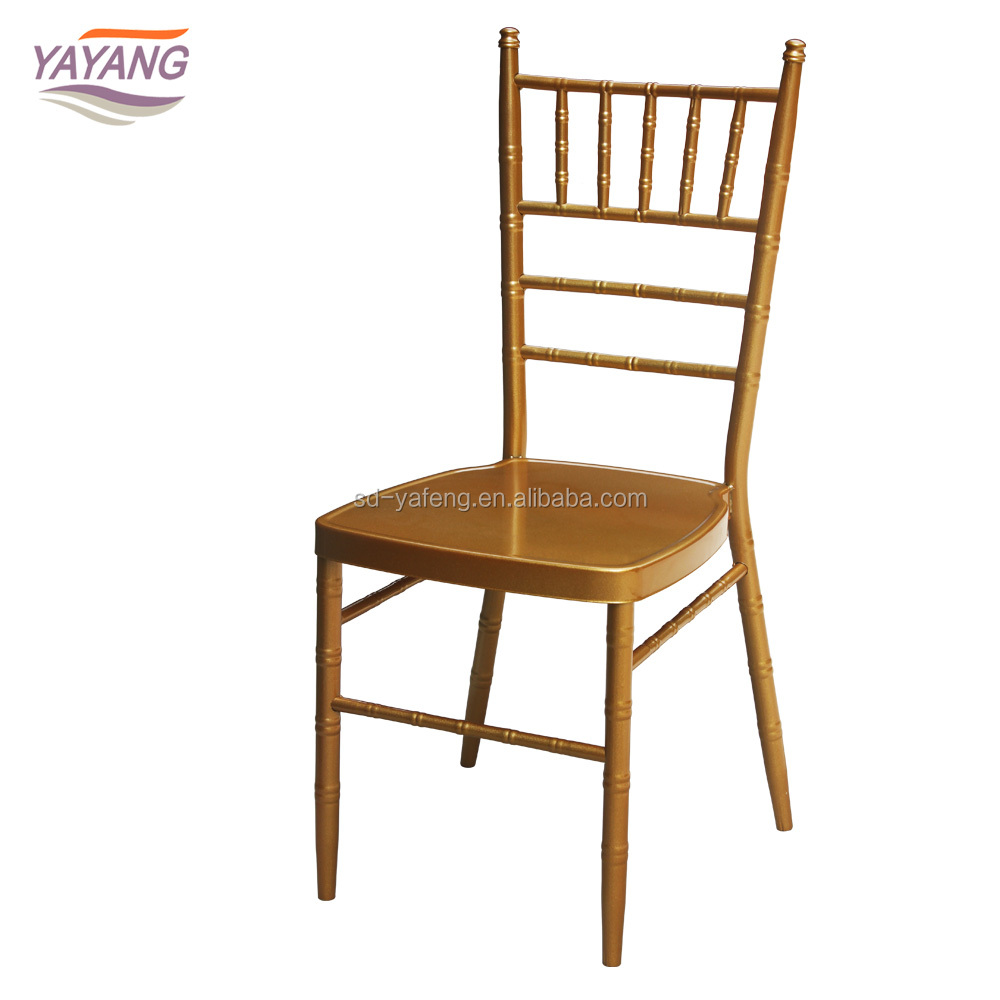 Tiffany Chair, Tiffany Chair Suppliers and Manufacturers at ...