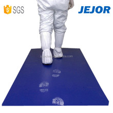 30 lagen cleanroom <span class=keywords><strong>esd</strong></span> antistatische kleverige mat