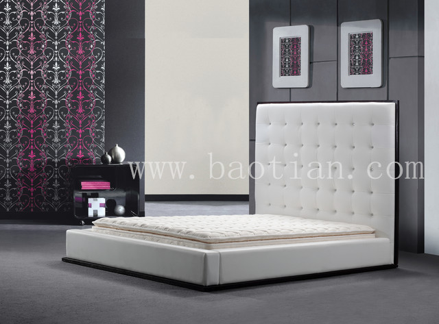 plywood bedroom furniture. Baotian Furniture Bedroom  plywood queen bed Plywood Queen Bed Buy