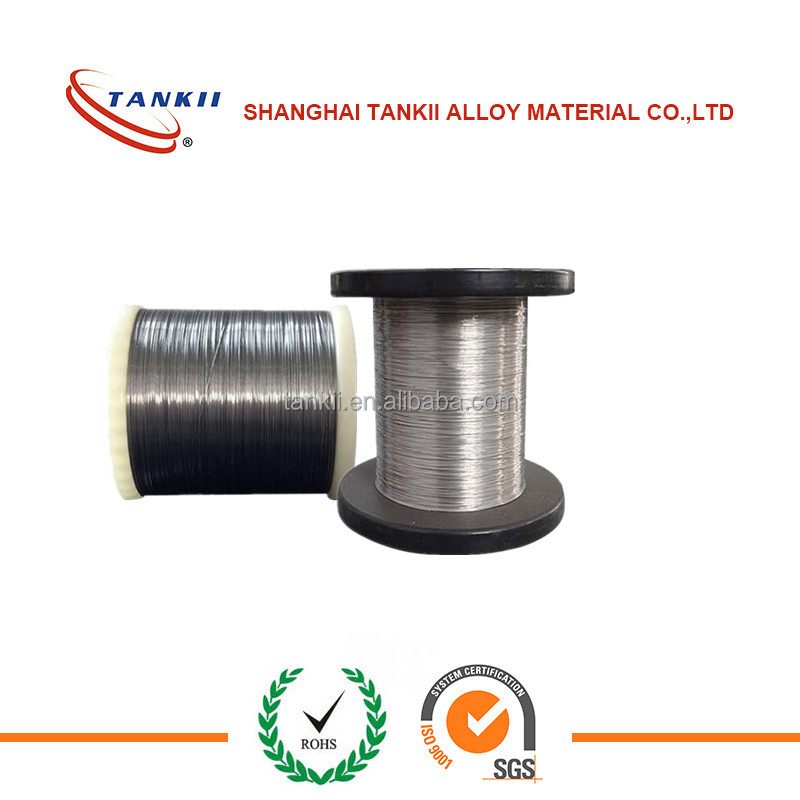 Wire 14 Awg, Wire 14 Awg Suppliers and Manufacturers at Alibaba.com
