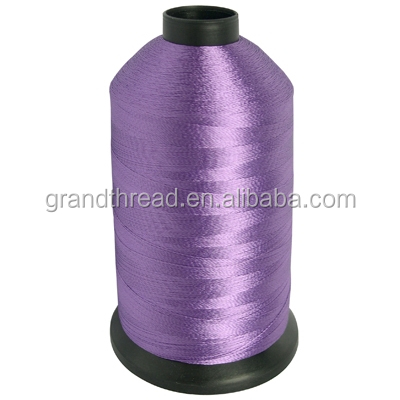 120d/2 viscose rayon filament embroidery thread