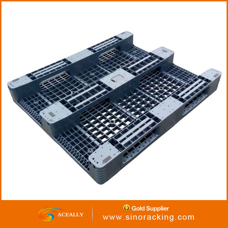 plastic pallets for sale. used plastic pallets for sale, sale suppliers and manufacturers at alibaba.com p