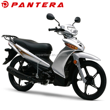 Hot Sale Popular Chinese Spark i8 Motorcycle 110cc for Sale
