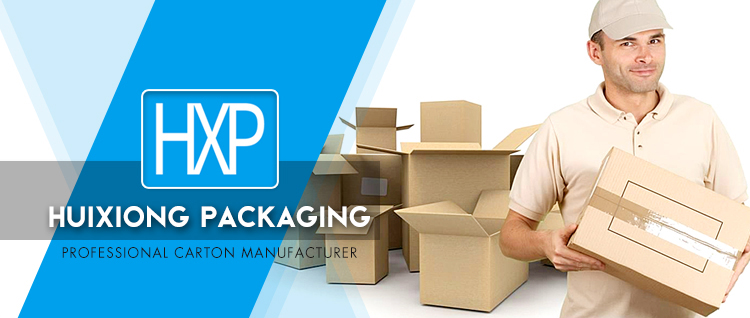 Custom Cheap Price Corrugated Shipping Carton Packaging Box  Clothing Custom Packaging Boxes