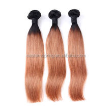 Grade 8a lima peru virgin peruvian hair, peruvian virgin hair, virgin peruvian hair bundles