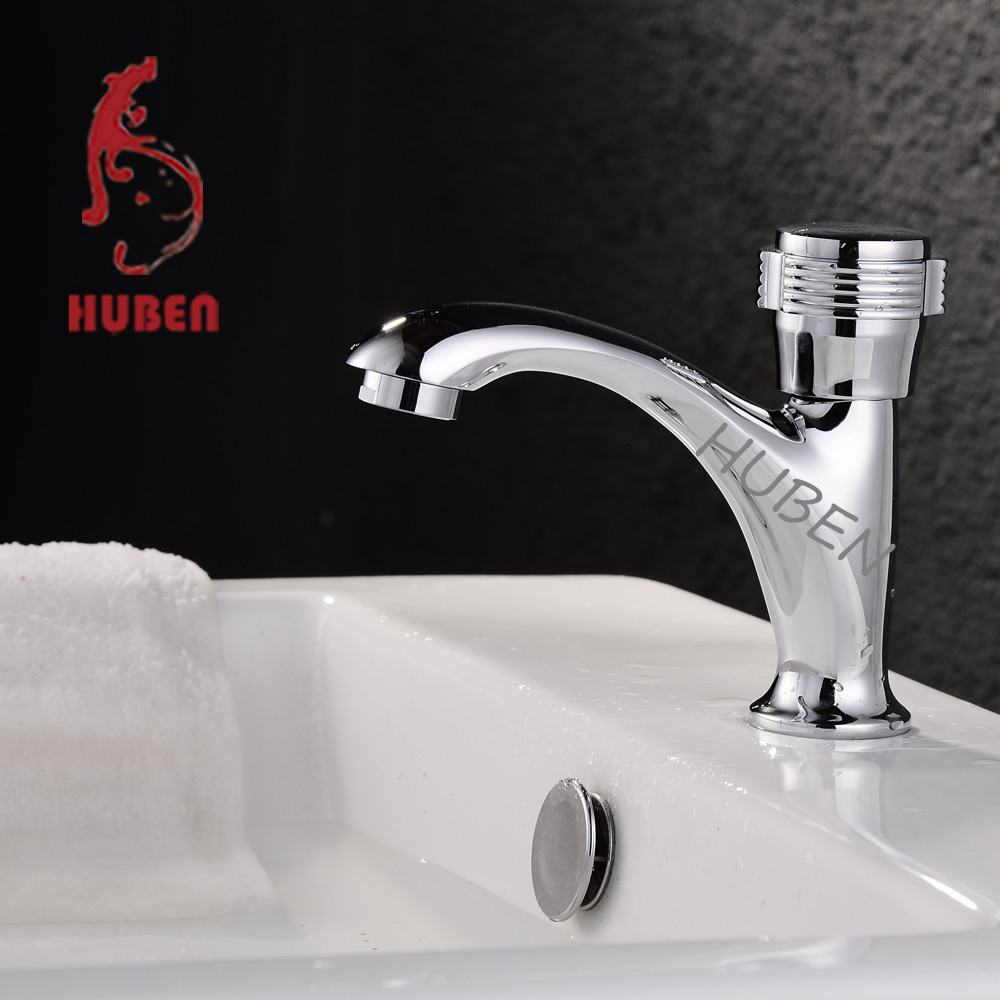 Basin Bathroom Jewelry Faucets Wholesale, Faucet Suppliers - Alibaba