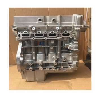 DK13-08 DFSK C37 V27 SIMPLE ENGINE POWER ASSM FASTWIN POWER FOR DFSK AUTO