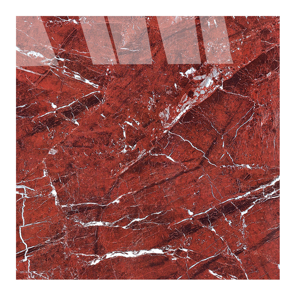 Thermal Insulation Red Stone Garnet