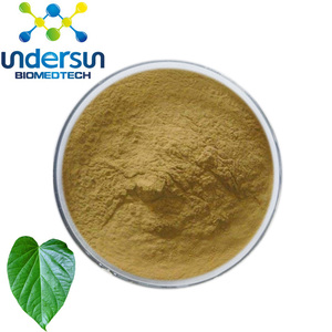 30% 50% 70% Bulk Powdered Kavalactones High quality Kava Extract