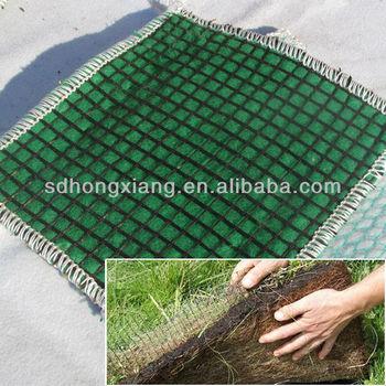 Turf Reinforcement Mats Erosion Control Blankets Buy