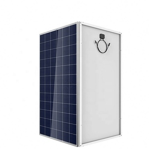 Polycrystalline silicon high quality multi function mini solar panel