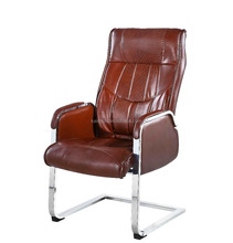 New Model Swivel/Lift Office Chair For Home Furniture Office Chair Components