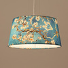 Designer Ceiling Lamp Shade High Quality Fabric shade