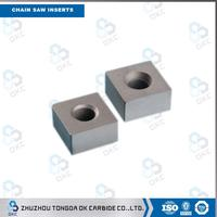 Super Preferential Offer chain saw machines carbide blades