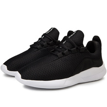 Running Lightweight Breathable Casual Sports Shoes Fashion Sneakers Walking Shoes