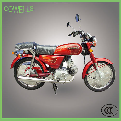 Cheap Price In China Scooter 50cc Diesel - Buy Scooter 50cc Diesel Product  on Alibaba com