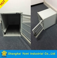 Small dog pet house